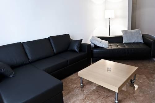 Temporary Home2 Via Torino - фото 5