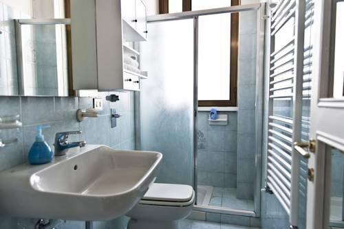Temporary Home2 Via Torino - фото 6