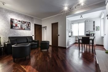 Perfect Stay in the Heart of Milan - фото 20