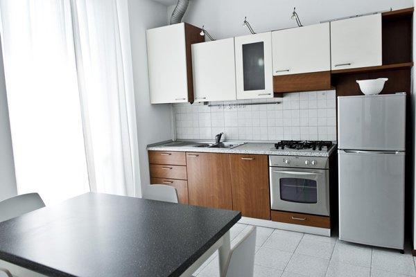 Temporary Home Milano Navigli - фото 10