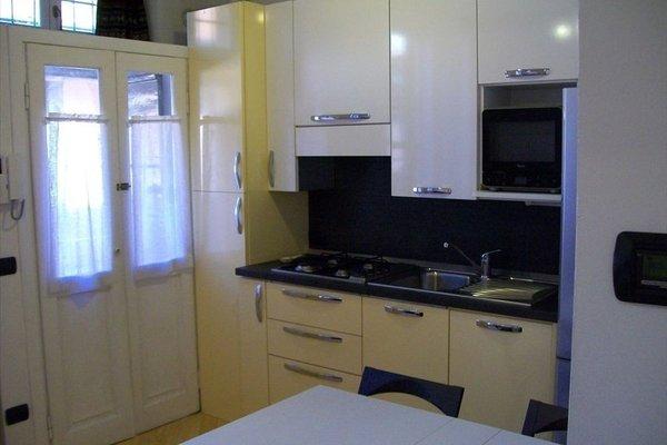 Temporary Home Milano Navigli - фото 11
