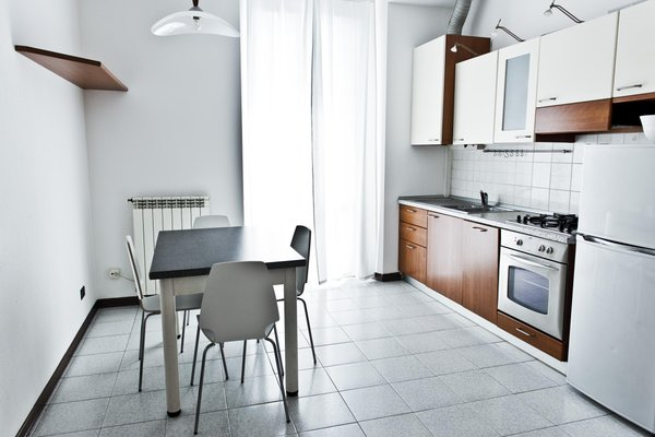 Temporary Home Milano Navigli - фото 6