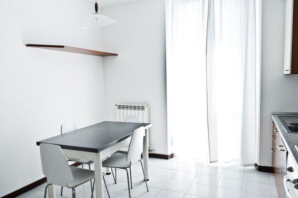 Temporary Home Milano Navigli - фото 9