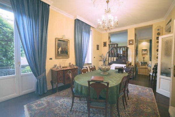 Villa Vittoriana - фото 14