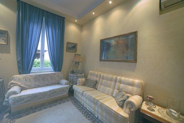 Villa Vittoriana - фото 8