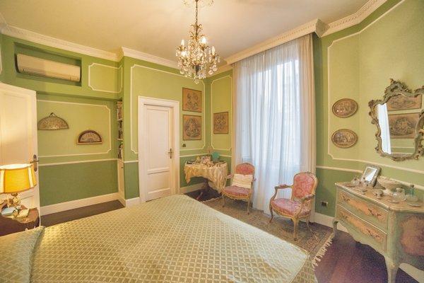 Villa Vittoriana - фото 9