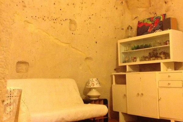 A Casa di Irene - фото 31