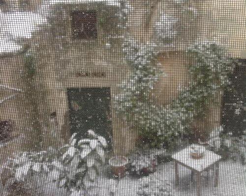A Casa di Irene - фото 18