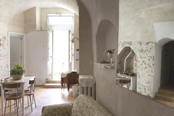 Casa Vetere - фото 1