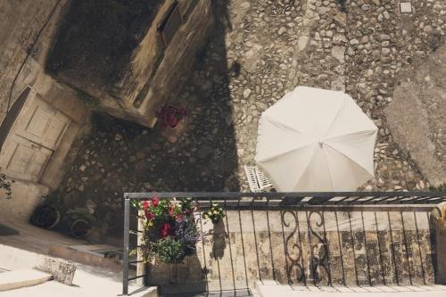 Casa Vetere - фото 10