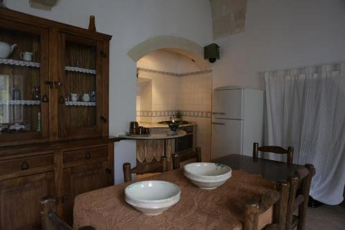 Casa Vetere - фото 13