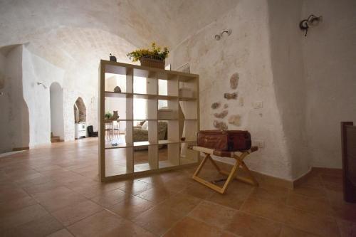 Casa Vetere - фото 15
