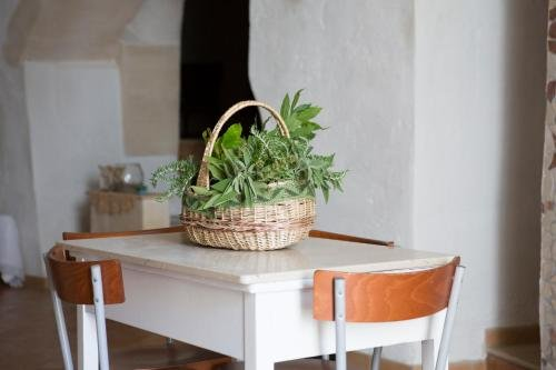 Casa Vetere - фото 22