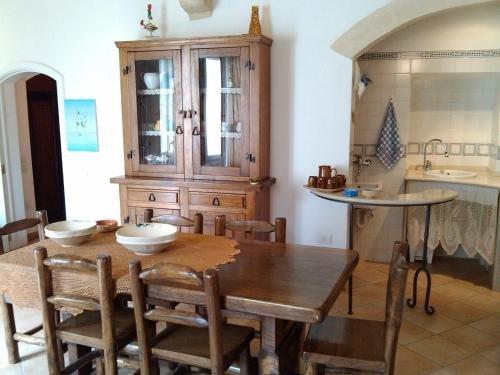 Casa Vetere - фото 4