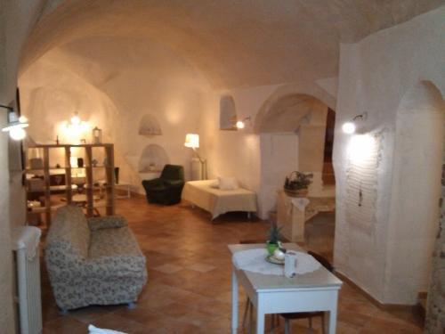 Casa Vetere - фото 7