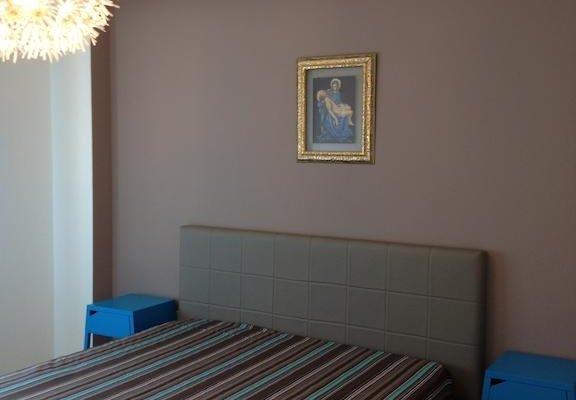 Appartamento G&G - фото 1