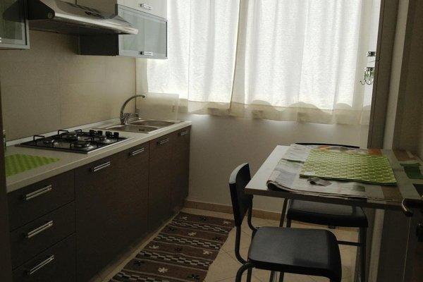 Appartamento G&G - фото 5