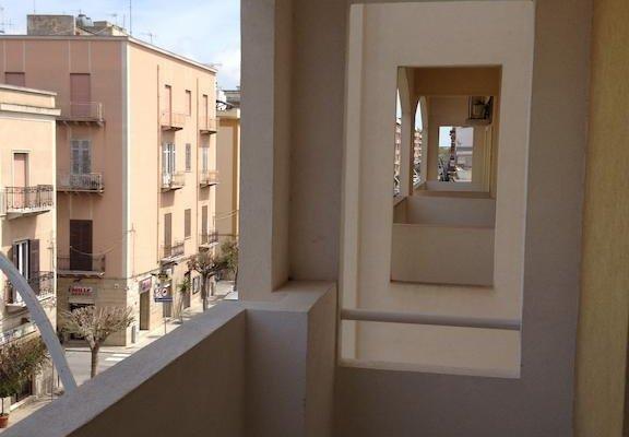 Appartamento G&G - фото 8