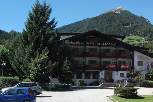 Schwarzbachhof - фото 18
