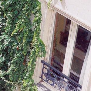 Newhotel Lafayette - фото 5