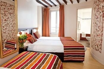 Newhotel Lafayette - фото 1