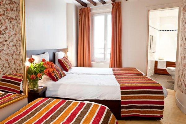 Newhotel Lafayette - фото 2