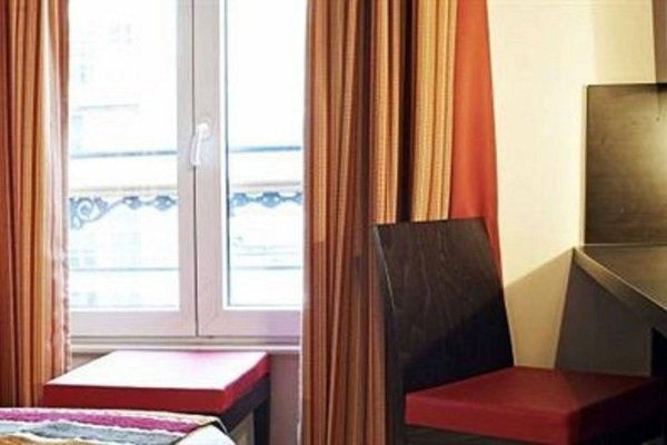 Newhotel Lafayette - фото 4