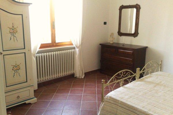 Villa In Lucca - фото 33