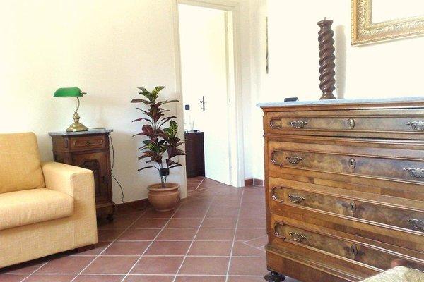 Villa In Lucca - фото 5