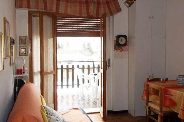 Casa Verbena - фото 0