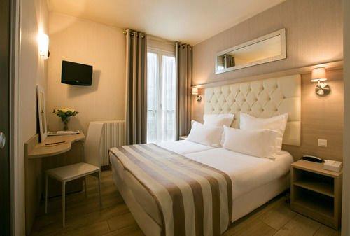 Hotel Alexandrine Opera - фото 2