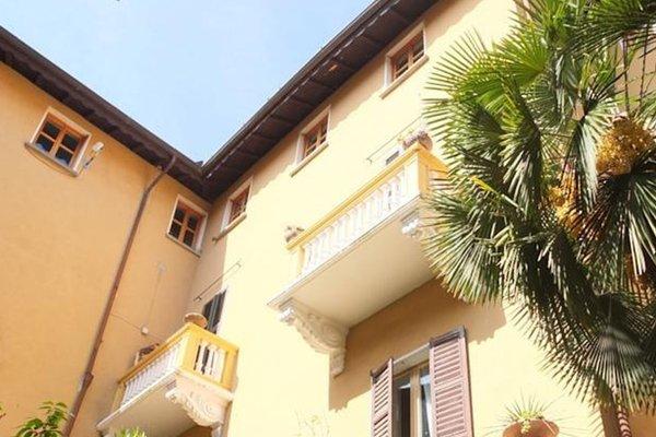 Casa Ferrari - фото 4