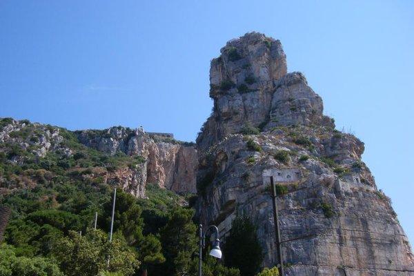 Albergo Bellavista - фото 16