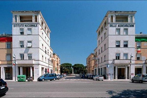 Albergo Bellavista - фото 17