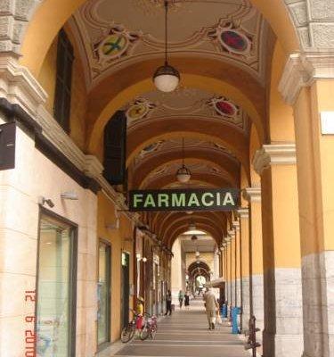 5 Terre Spezia - фото 4