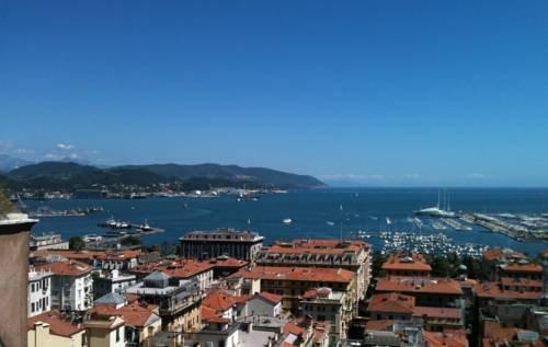 5 Terre Spezia - фото 6