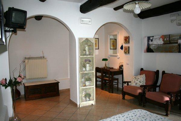 Casa Flora - фото 2
