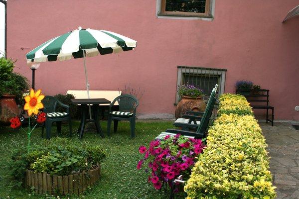 Casa Flora - фото 3