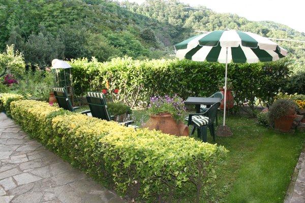 Casa Flora - фото 4