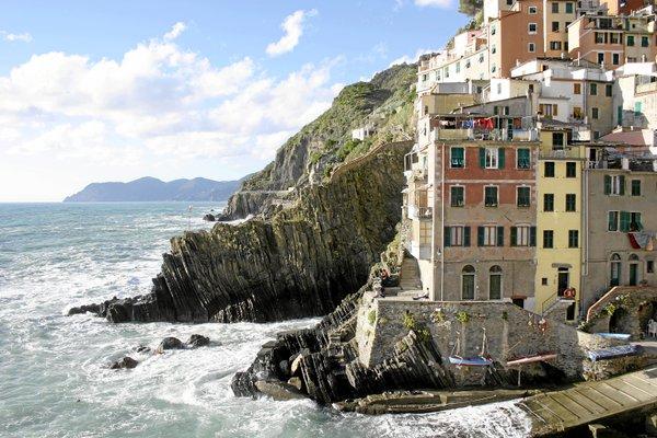 Casa Flora - фото 9