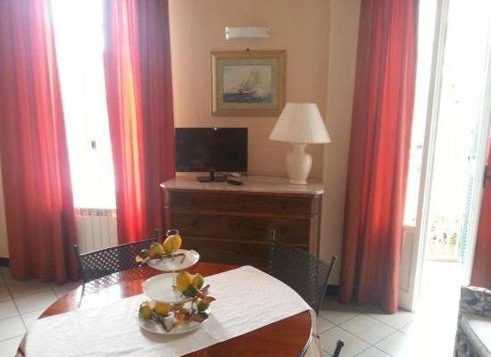 Case Vacanze Borgo Marina - фото 10