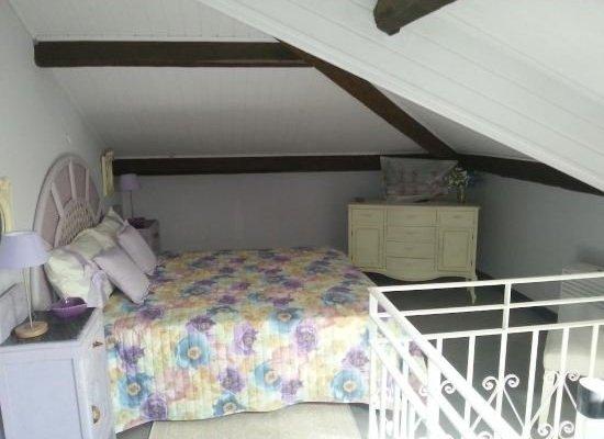 Case Vacanze Borgo Marina - фото 15