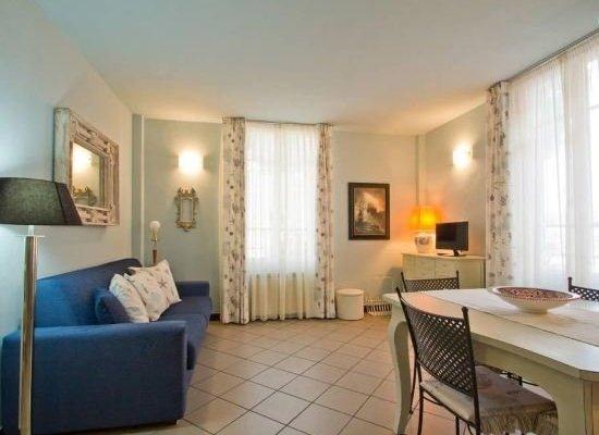 Case Vacanze Borgo Marina - фото 9