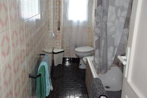 Alexandra Apartment Near Metro - фото 8