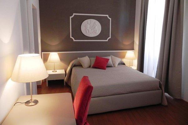 Palazzo Gropallo Rooms - фото 3