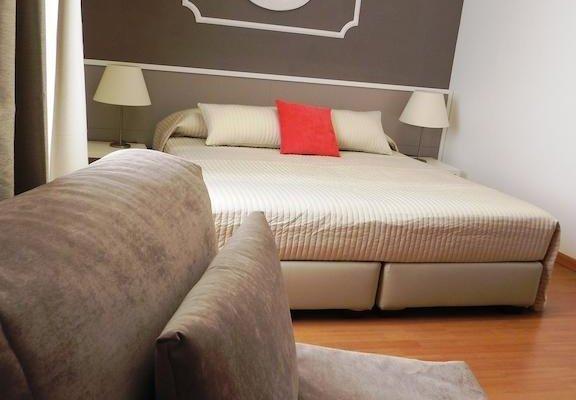 Palazzo Gropallo Rooms - фото 5