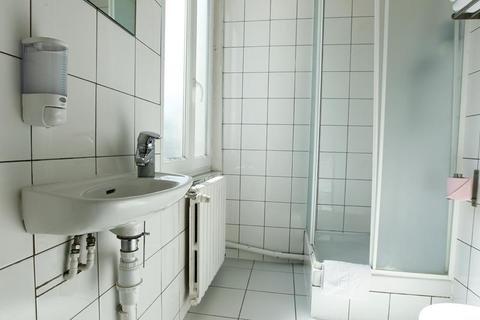 Hotel Boissiere - фото 9