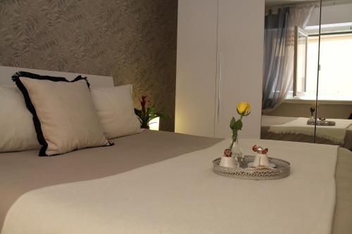 Appartamento Piazza Signoria - фото 10