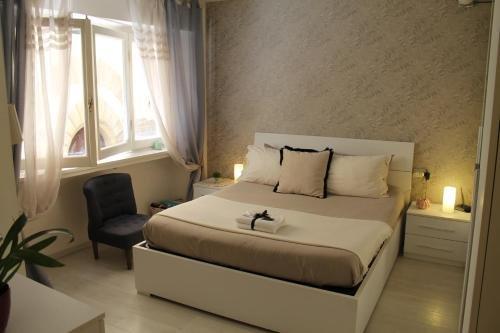 Appartamento Piazza Signoria - фото 12
