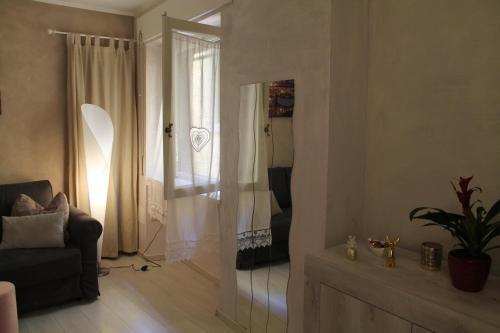 Appartamento Piazza Signoria - фото 16